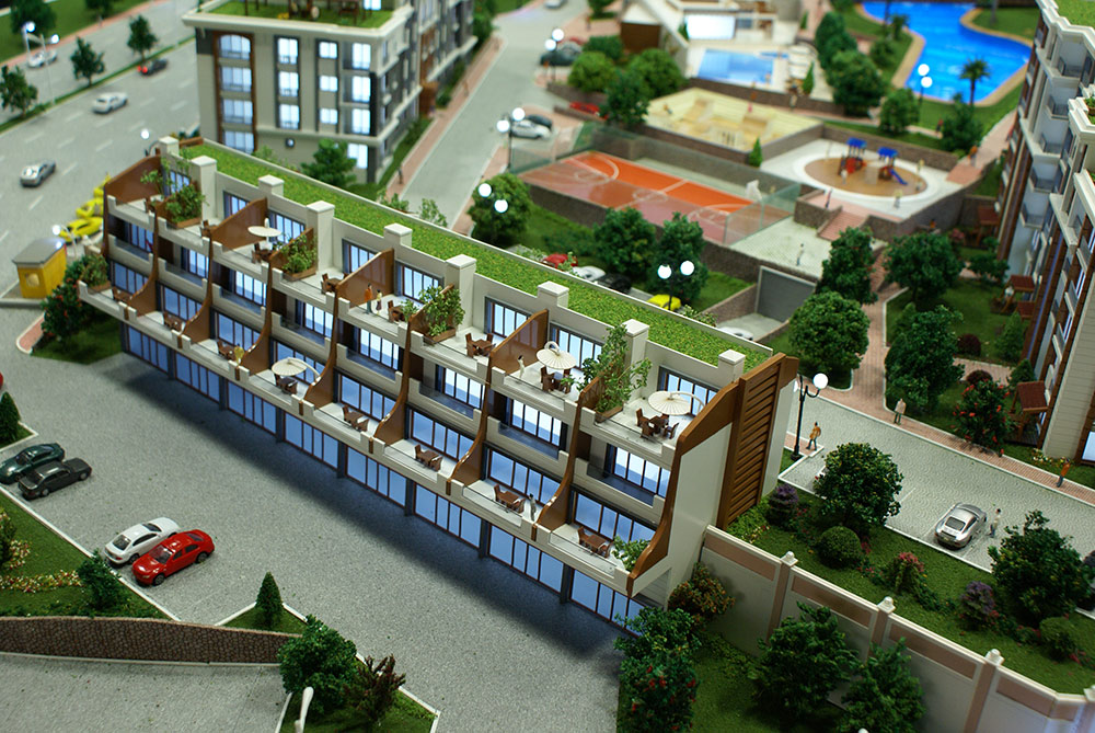 04z3_model_maket_maketci_maket_firma