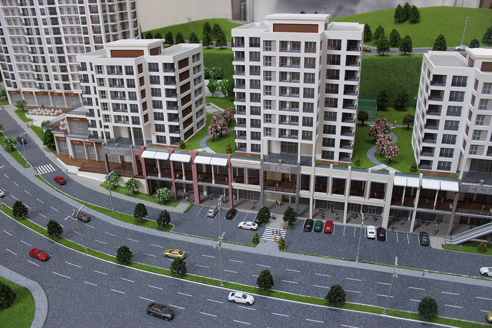 05o_istanbul_mimari_maket_firmaları_konut_maketi