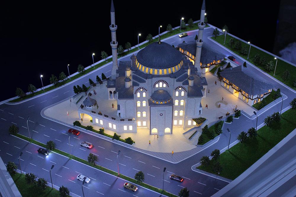 C03_03_cami_maket_hizmeti_istanbul