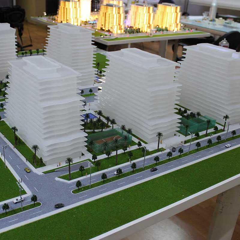 ahm_port_city_promak_tasarim--