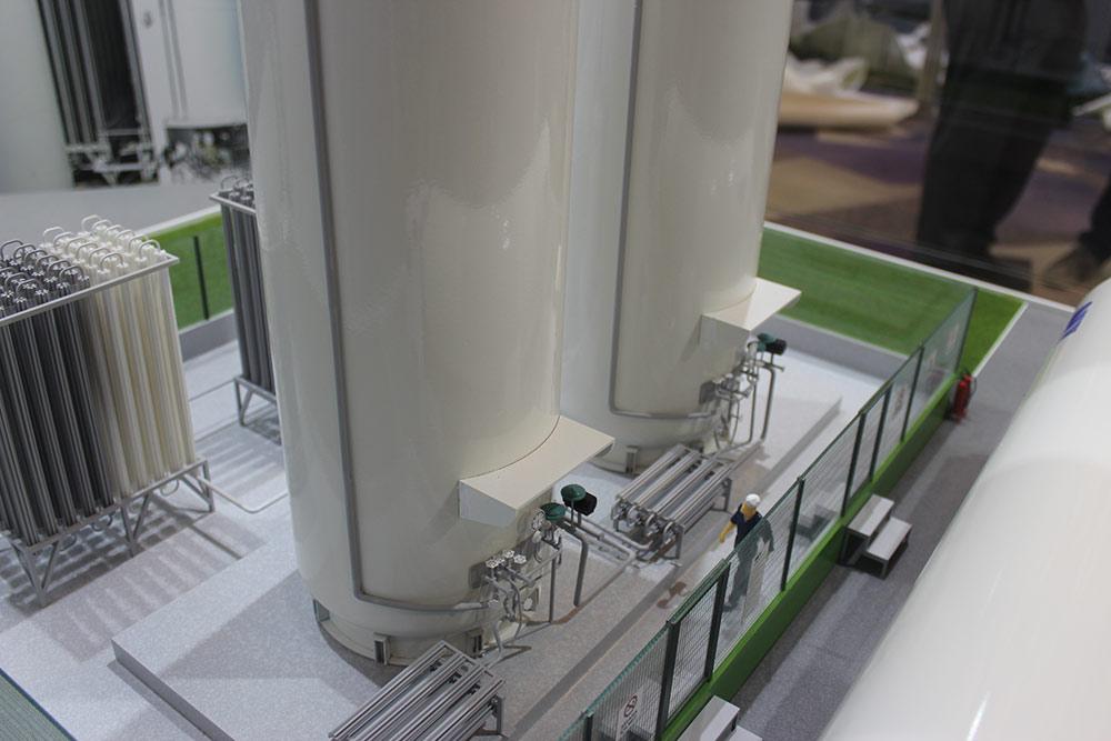 e06_02_makine_enerji_tesisi_proje_maketi