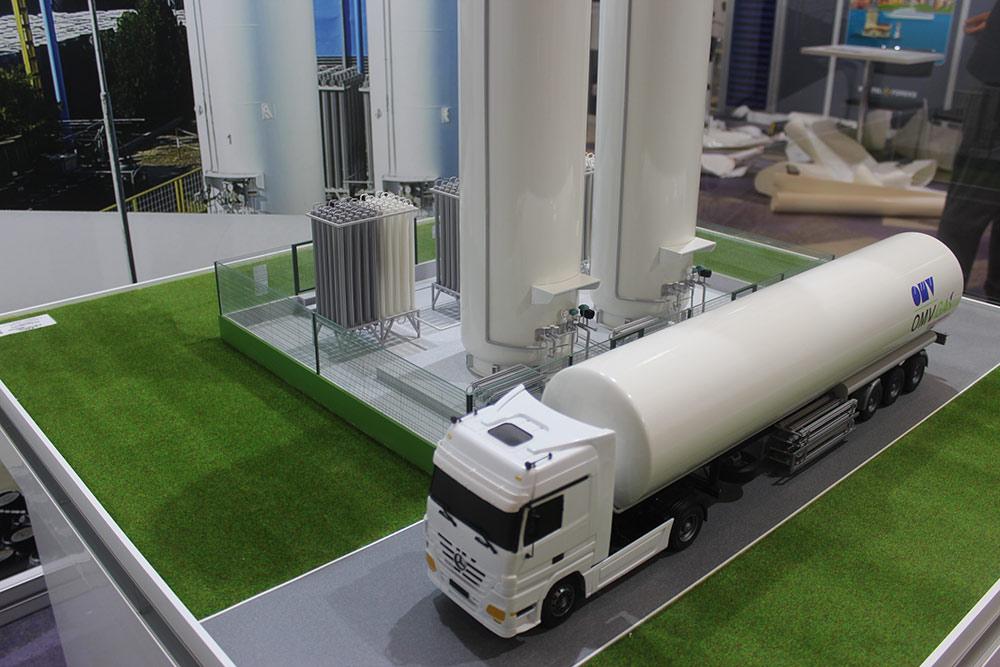 e06_05_enerji_santrali_maket_firmalari