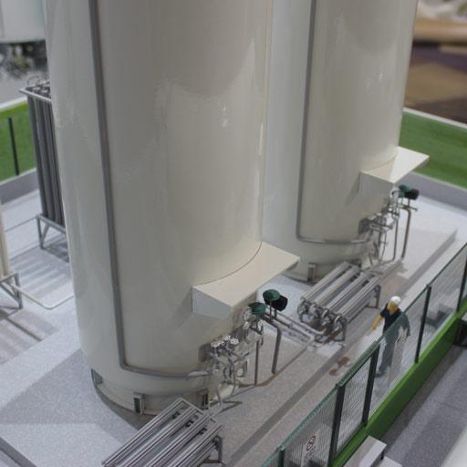 e06s_02_makine_enerji_tesisi_proje_maketi