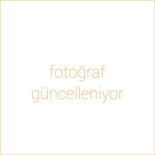 promak_fotograf_guncelleniyor