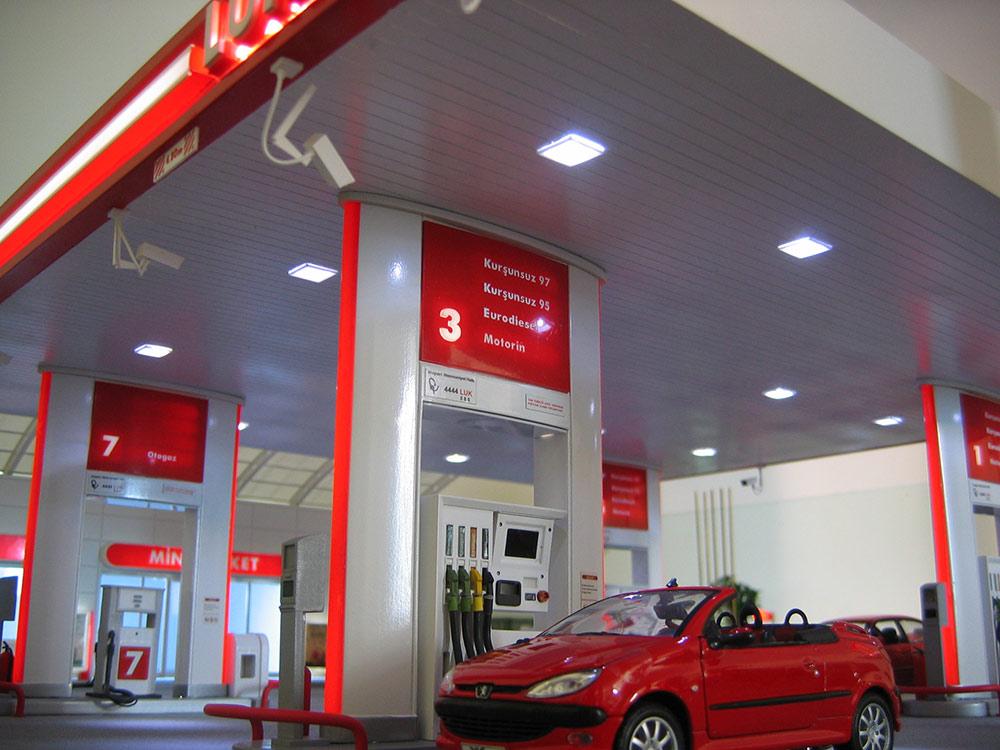 e11_04_benzin_istasyonları_maketleri_enerji_firmalari