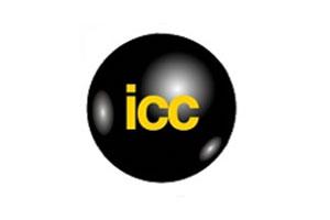 icclogo_